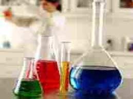 دانلود پاورپوینت شیمی عمومی رشته تربیت بدنی