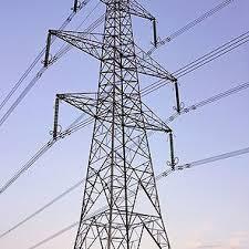 دانلود تحقیق مکانیزم انتقال برق
