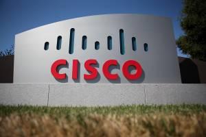 همه چیز در مورد شرکت سیسکو سیستمز (Cisco Systems)