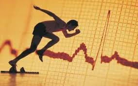 پاورپوینت فیزیولوژی خستگی در ورزش