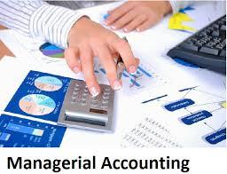 مقاله ترجمه شده اثربخشی استاندارد حسابداری در اظهار اغراق آمیز سهام